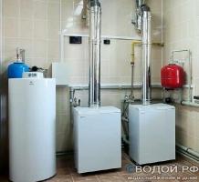 отопление частного дома_4
